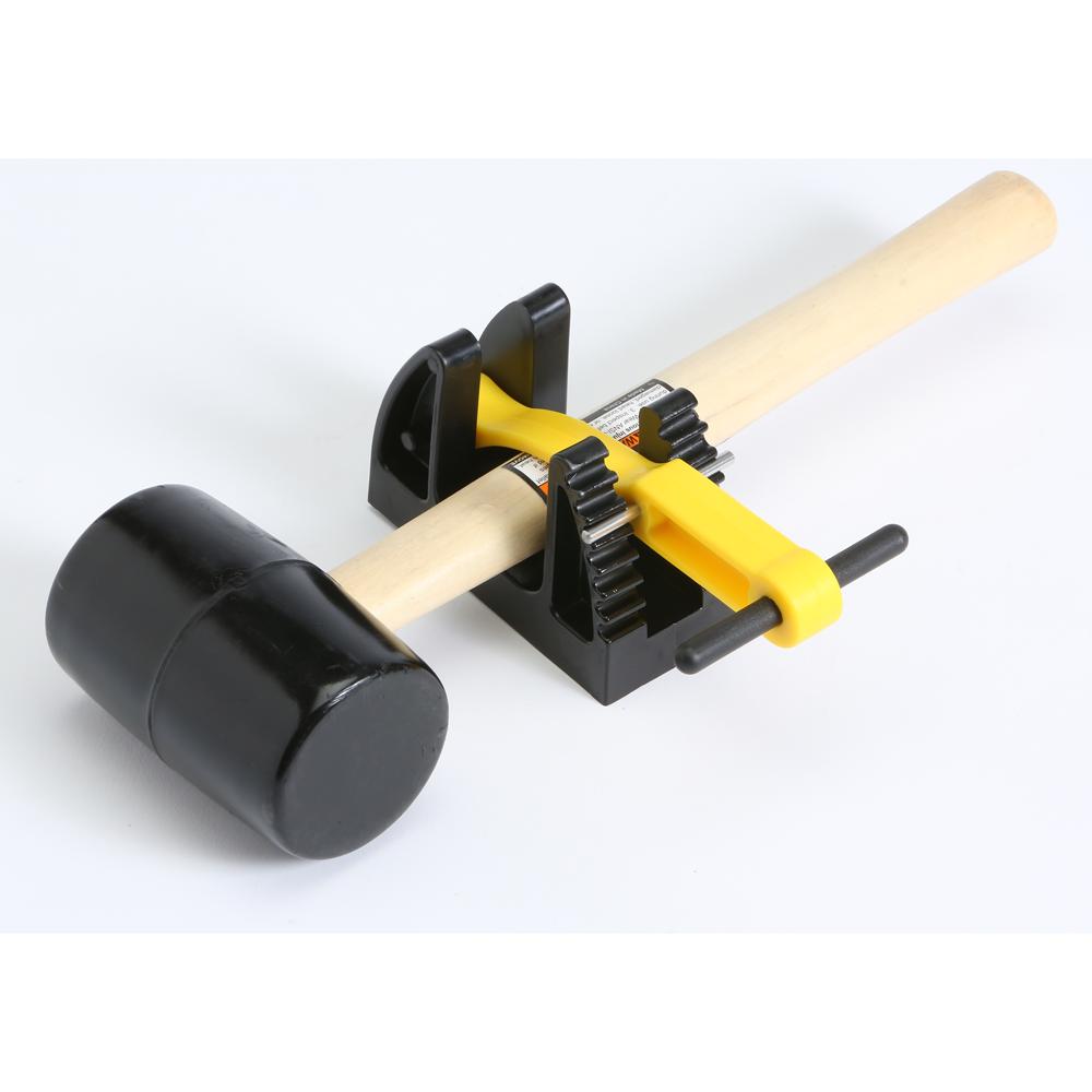 PAC Tool Handlelok Mounting Bracket