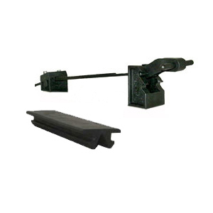PAC Tools Adjustamount