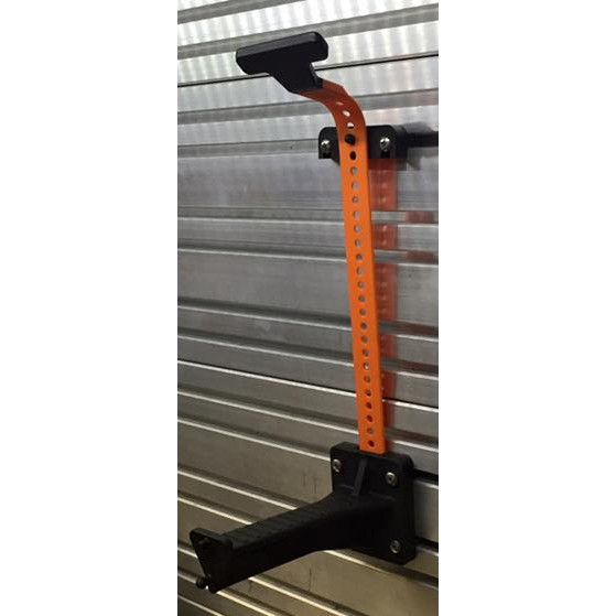 PAC Tools Coil-Lok Mounting Bracket