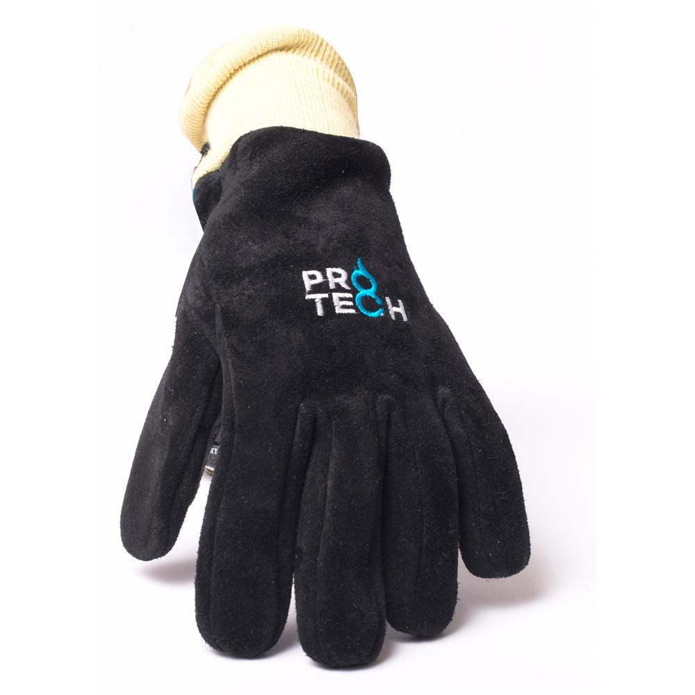 Pro-Tech 8 Wildland Firefighting Glove, NFPA
