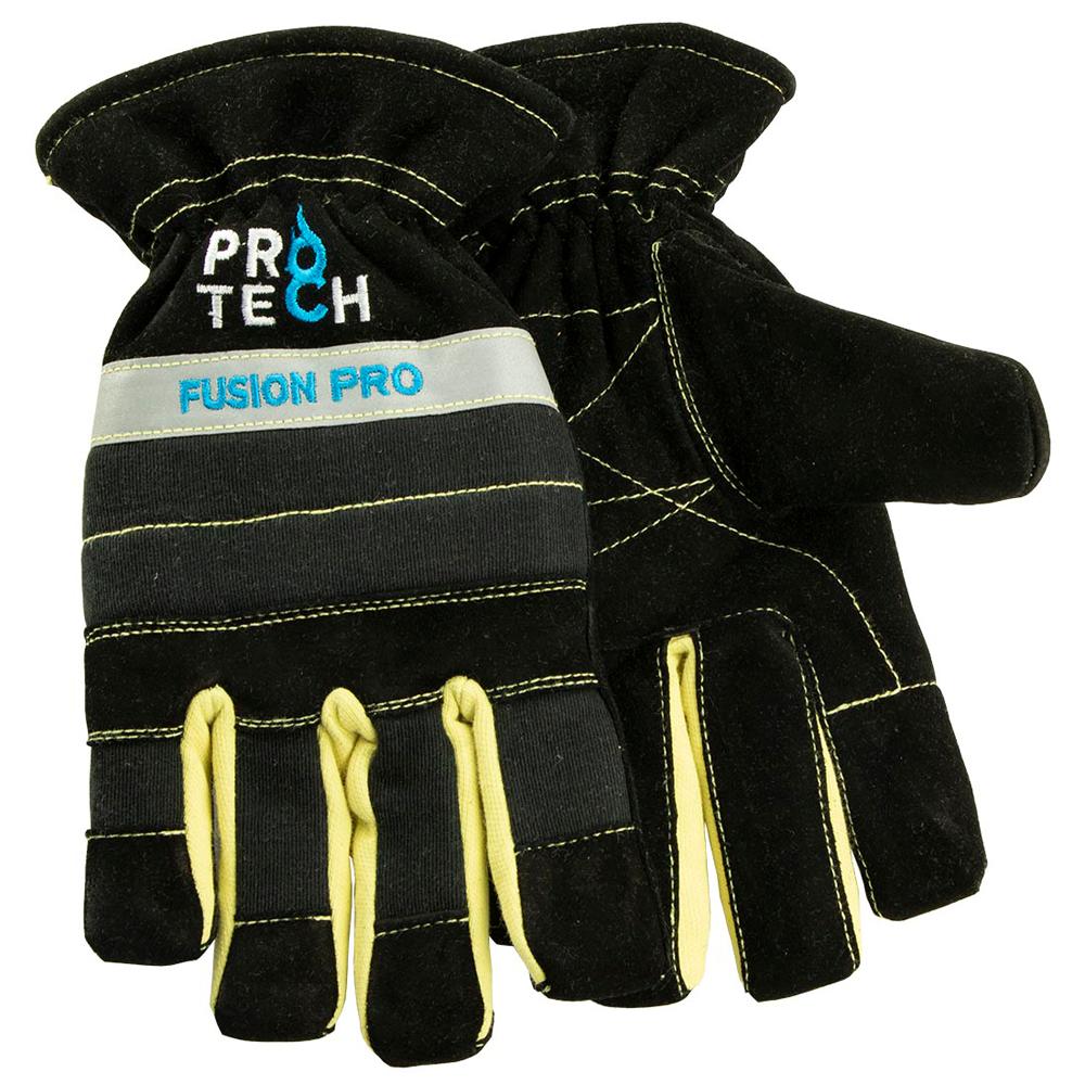 Pro-Tech 8 Fusion PRO Structural Glove