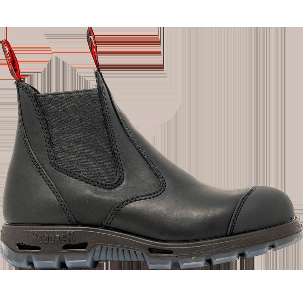 Redback Boots Easy Escape HD 6