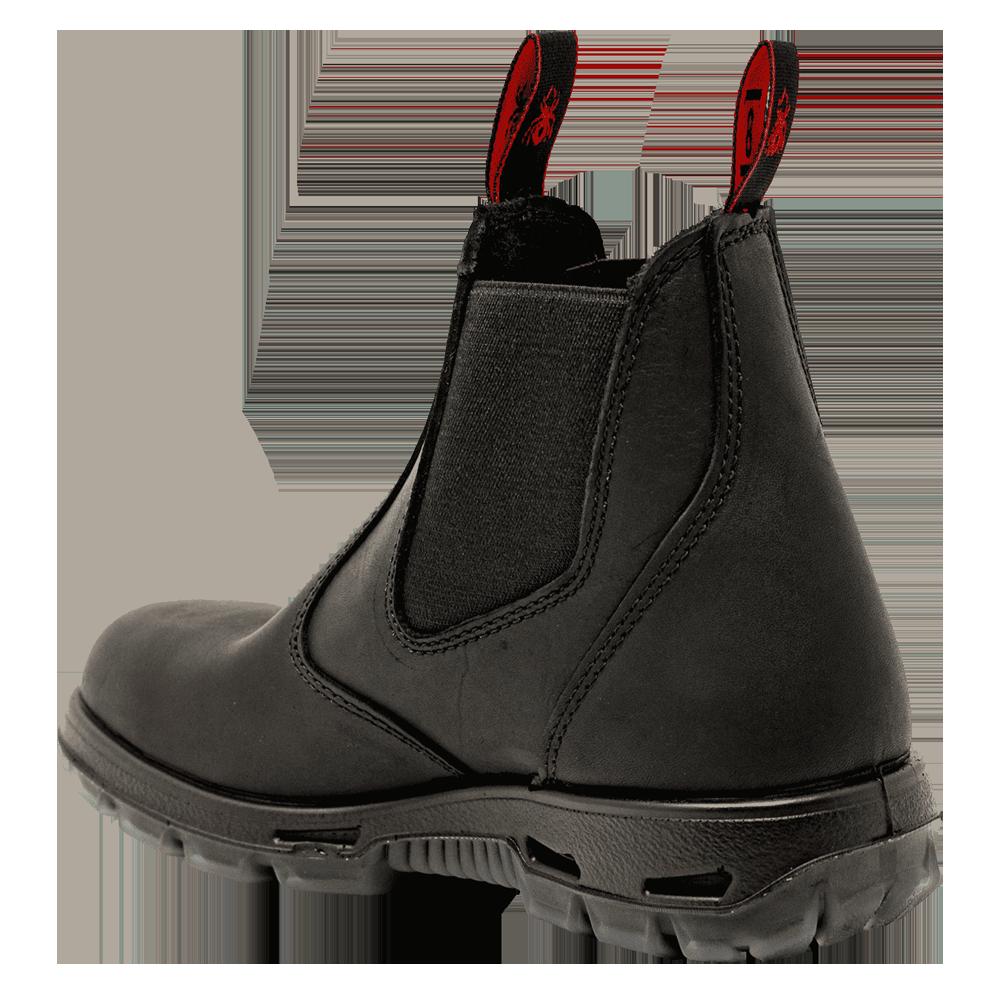 Redback Boots Easy Escape 6