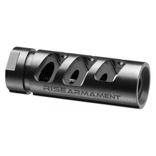 Rise Armament RA-701 Compensator - .308