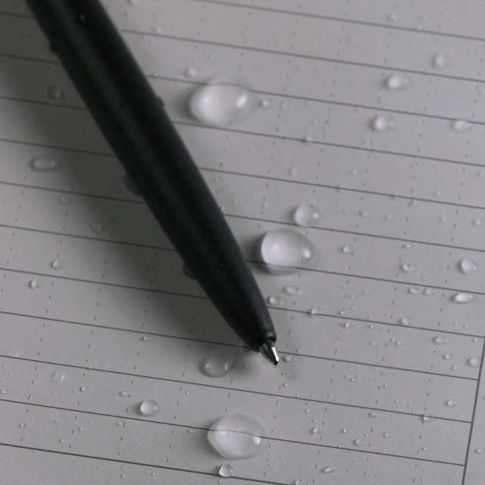 Rite in the Rain All-Weather 3.5