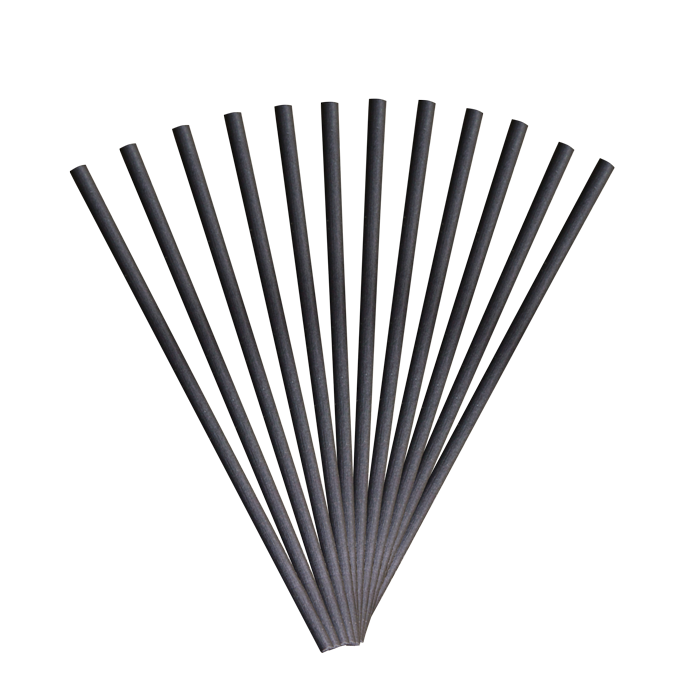 Rite in the Rain Mechanical Pencil Refill