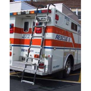 3096 Quic-Ladder 18