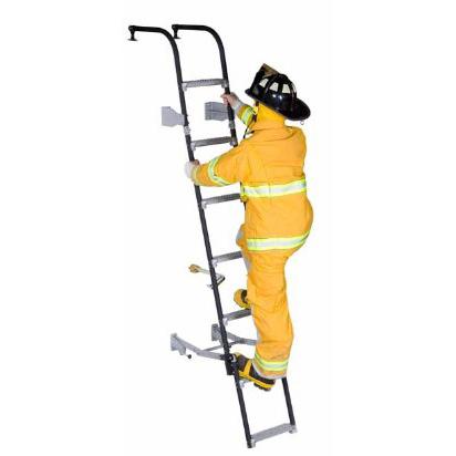 3096 Quic-Ladder 12