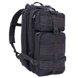 Rothco Tacticanvas Go Pack
