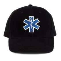 Rothco Supreme Embroidered Low Profile Baseball Cap