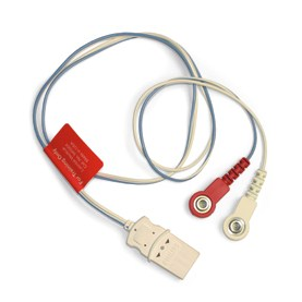 Simulaids Defibrillation/CPR Trainer Adapters