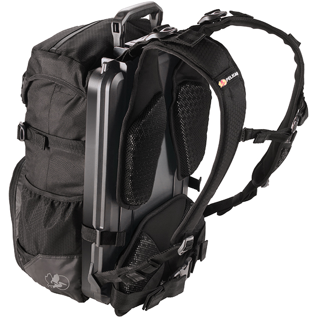 Pelican: S100 Sport Elite Laptop Backpack