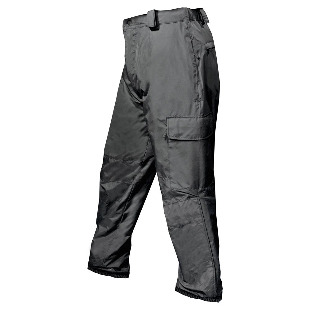 Spiewak WeatherTech Tactical Response Pant
