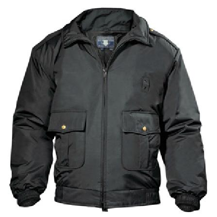 Spiewak Deluxe Duty Jacket