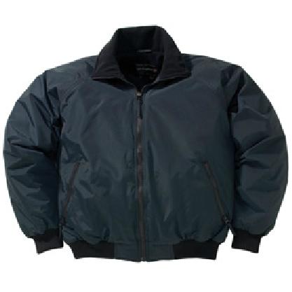 Spiewak Tritel Fleece System Jacket
