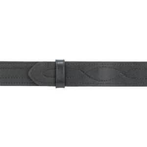 Safariland Model 94 SAFARI-LAMINATE Buckleless Duty Belt, Lined, 2.25