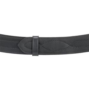 Safariland Model 942 SAFARI-LAMINATE Contour Lined Duty Belt, 2.25