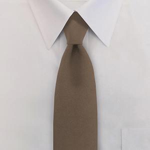 Samuel Broome Poly/Wool 3.5