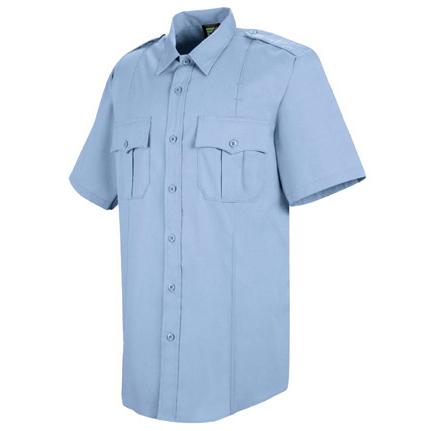 Southeastern Shirt Men's Code 3 Short Sleeve Shirt