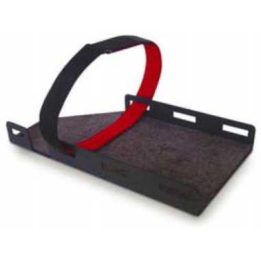 Sensible Products Universal Saw Bracket with Pad