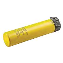 Surefire Blank Firing Adapter