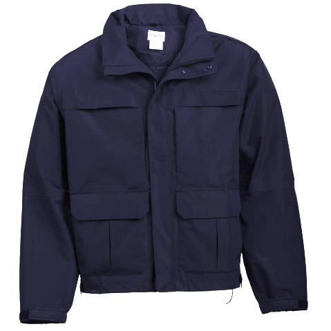 Elbeco Shield Duty Jacket