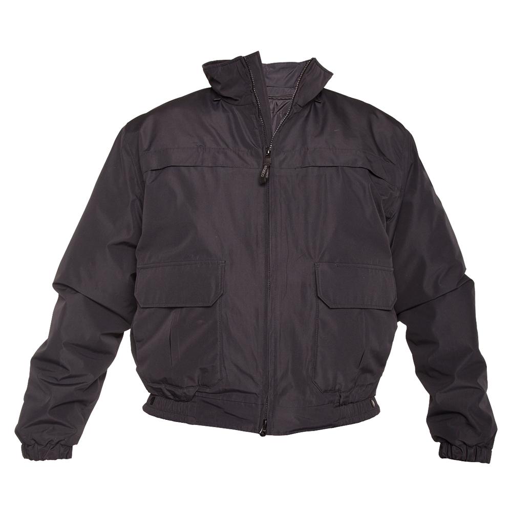 Elbeco Shield Genesis Jacket