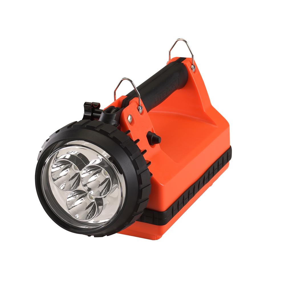 Streamlight E-Spot LiteBox