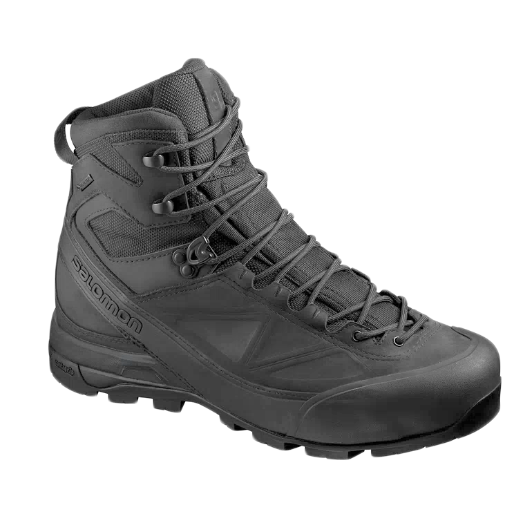Salomon Men's X ALP GTX Forces Boot
