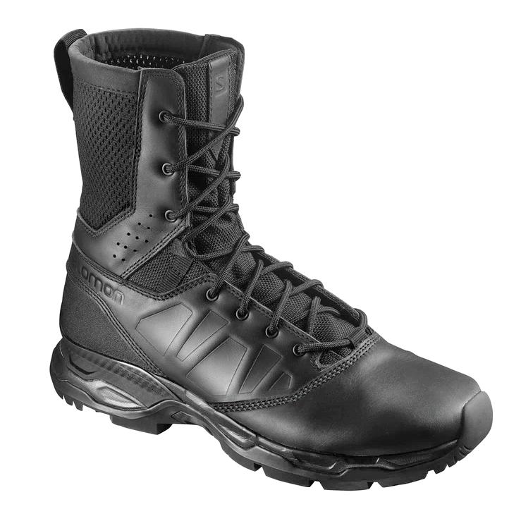 Salomon Men's Urban Jungle Ultra Boot
