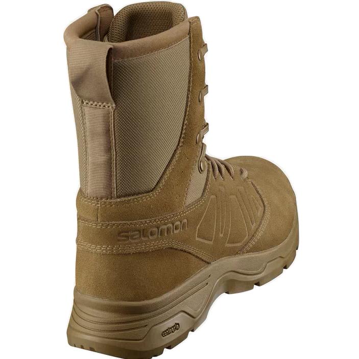 Salomon Guardian Boot