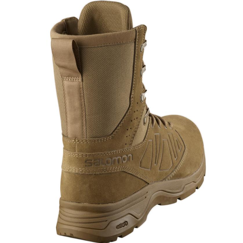 Salomon Guardian CSWP Boot