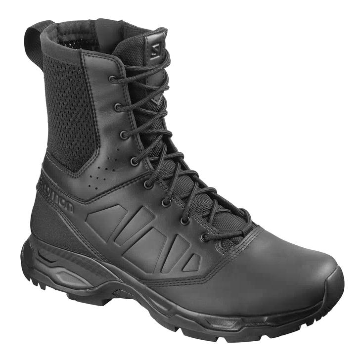 Salomon Urban Jungle Ultra SZ Boot