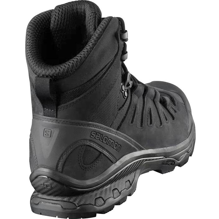 Salomon Quest 4D Forces EN Boot