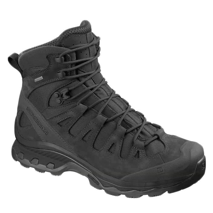 Salomon Quest 4D GTX Forces EN Boot