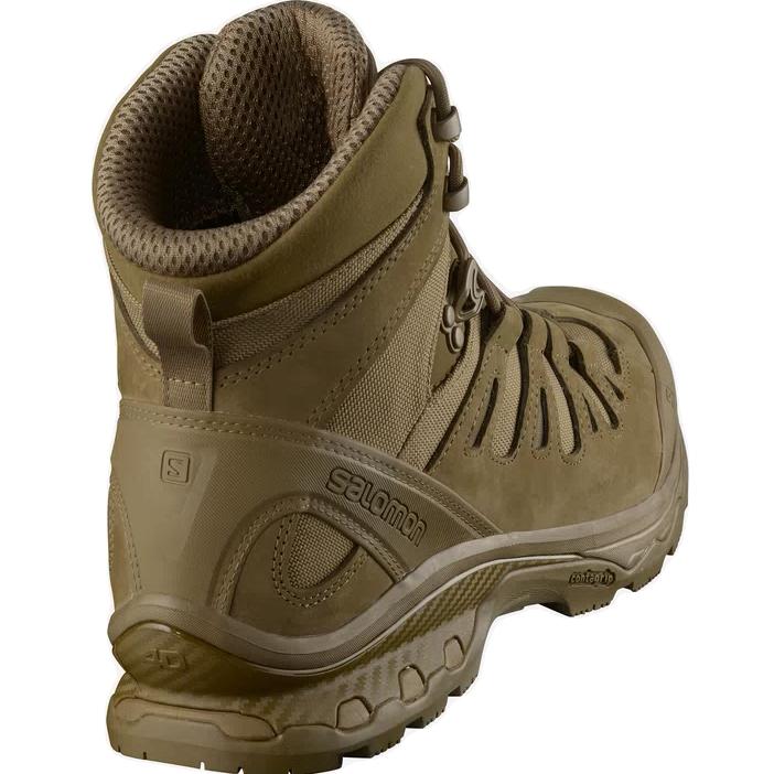 Salomon Quest 4D Forces 2 Boot