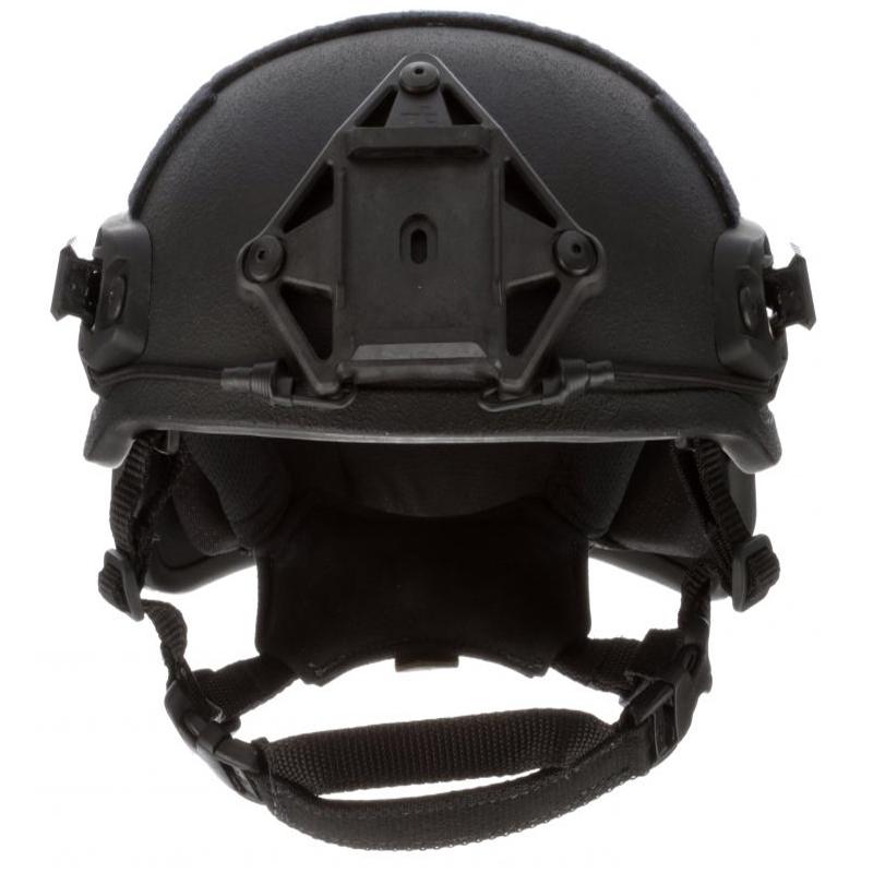 United Shield Spec Ops Delta-Gen II Helmet