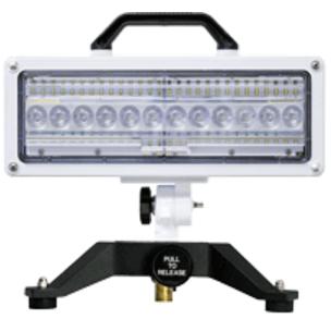 SPECTRA LED Scene Lighting Lamphead, 20,000 Lumens