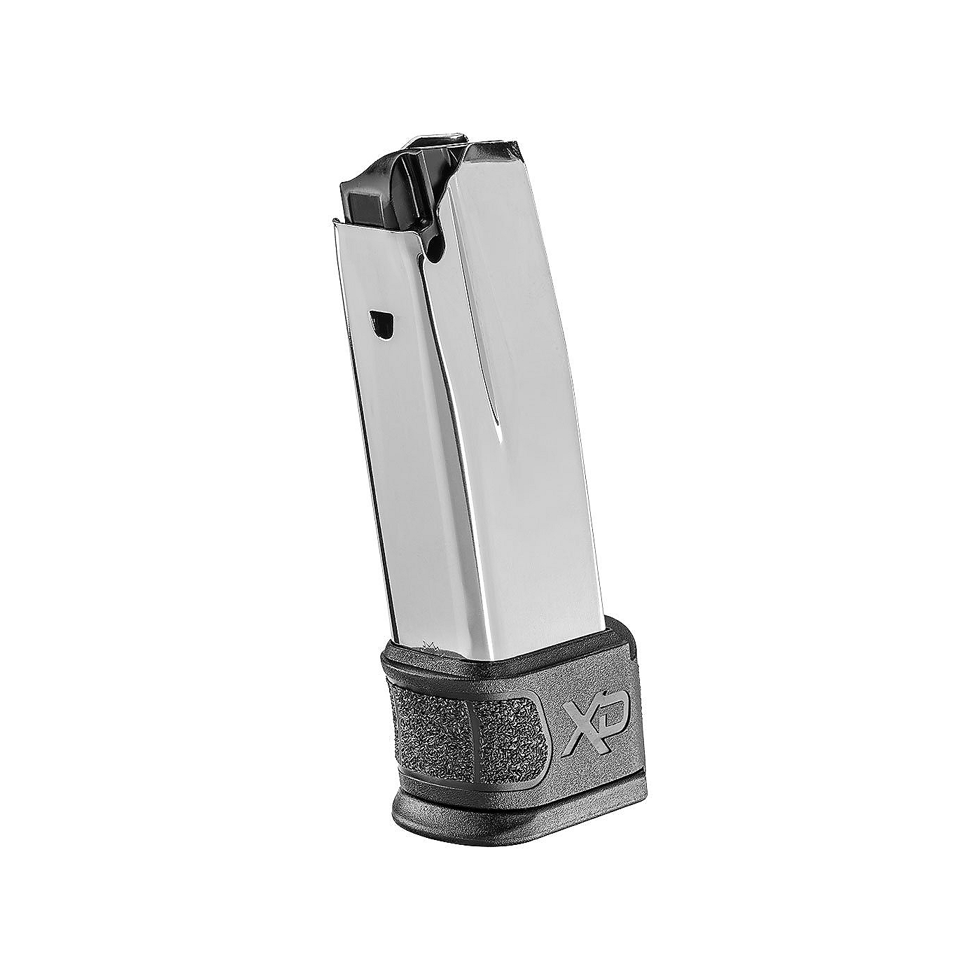 Springfield Armory XD Mod.2 Sub-Compact 10-Round 9mm Extended Magazine