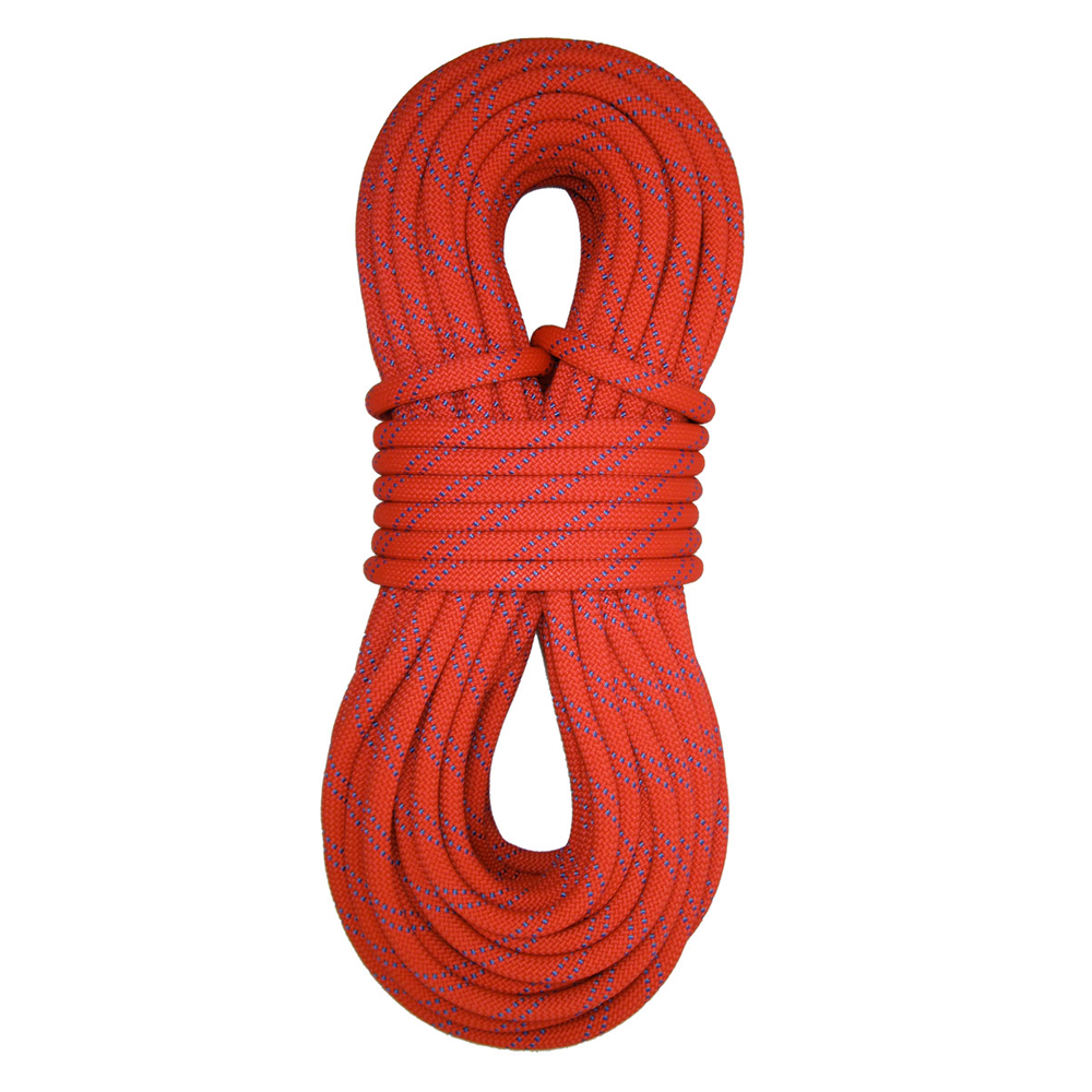 Sterling Rope 1/2