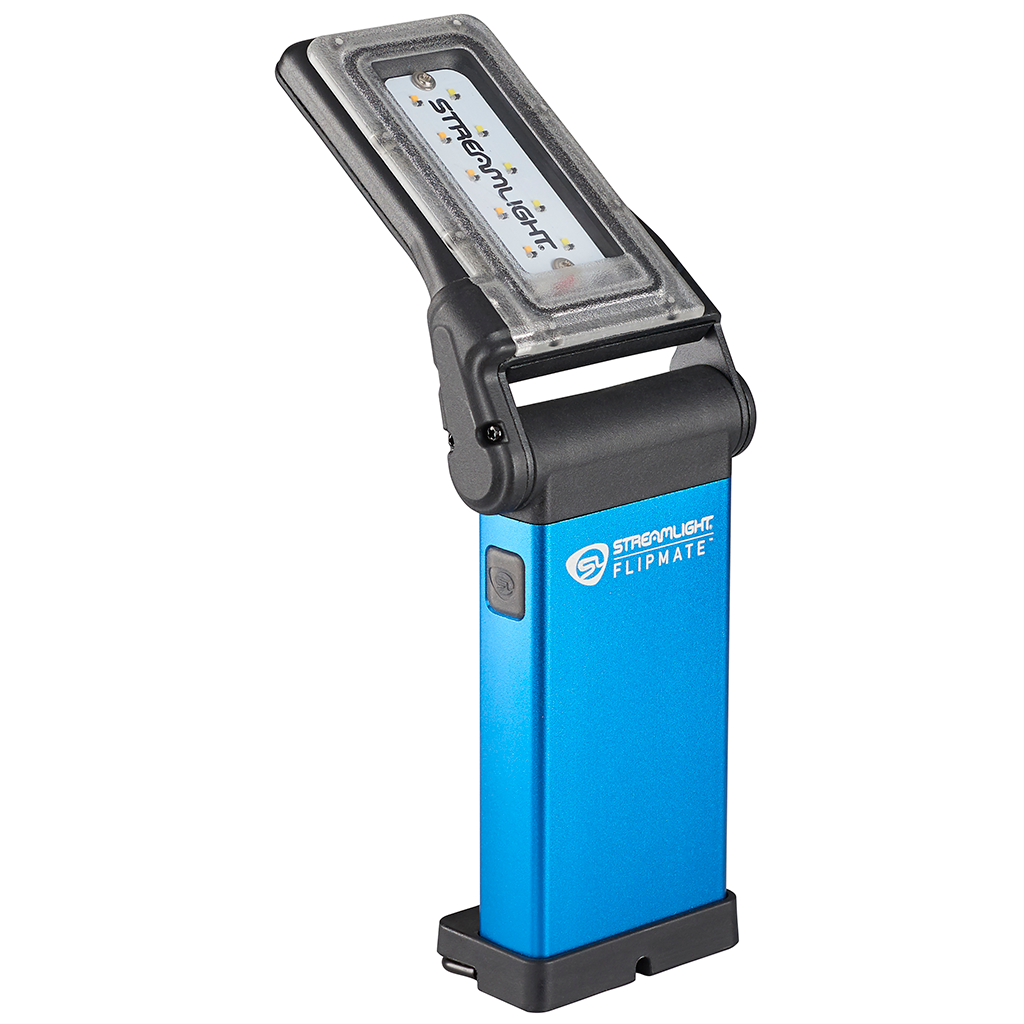 Streamlight Flipmate™