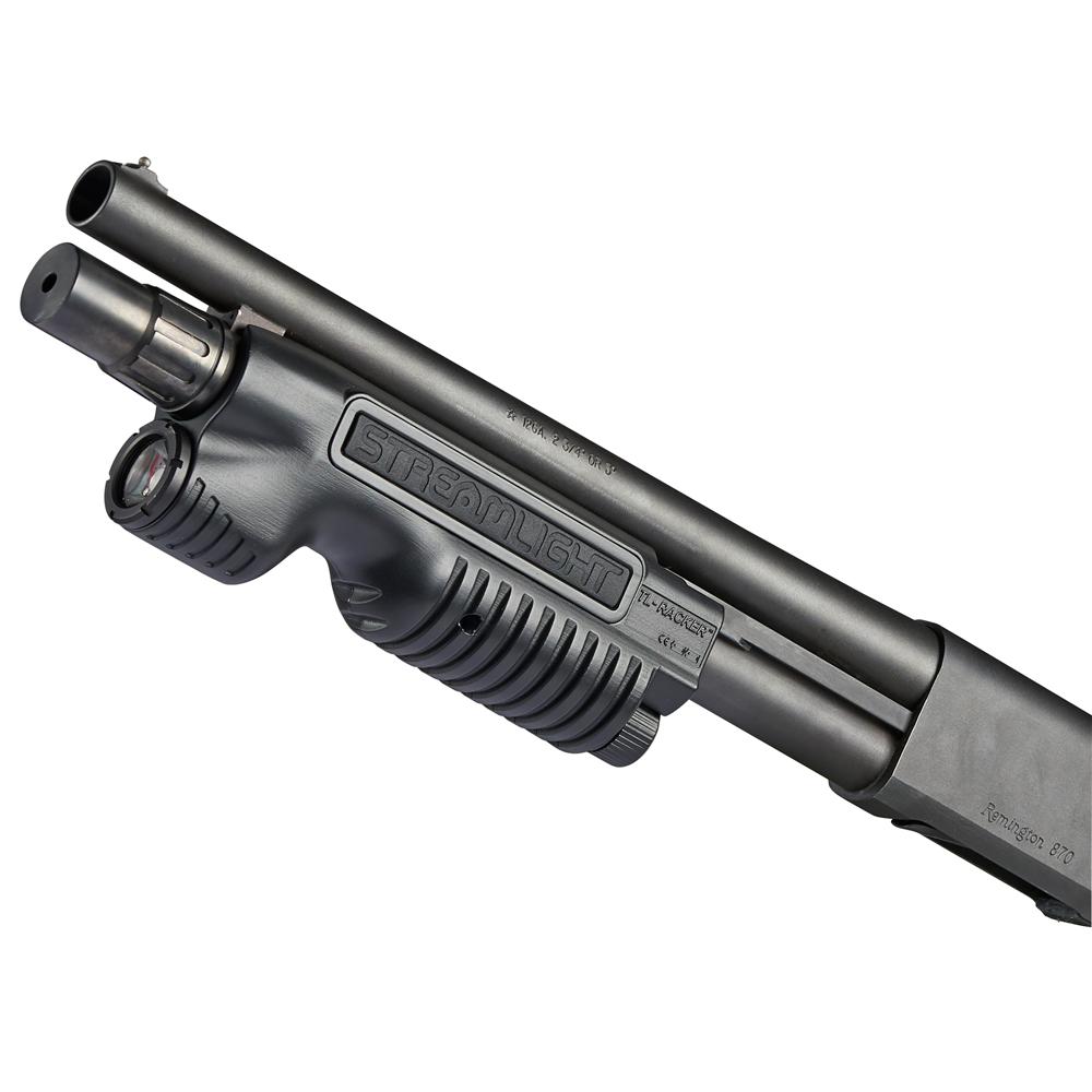 Streamlight TL-Racker™ Shotgun Forend Light