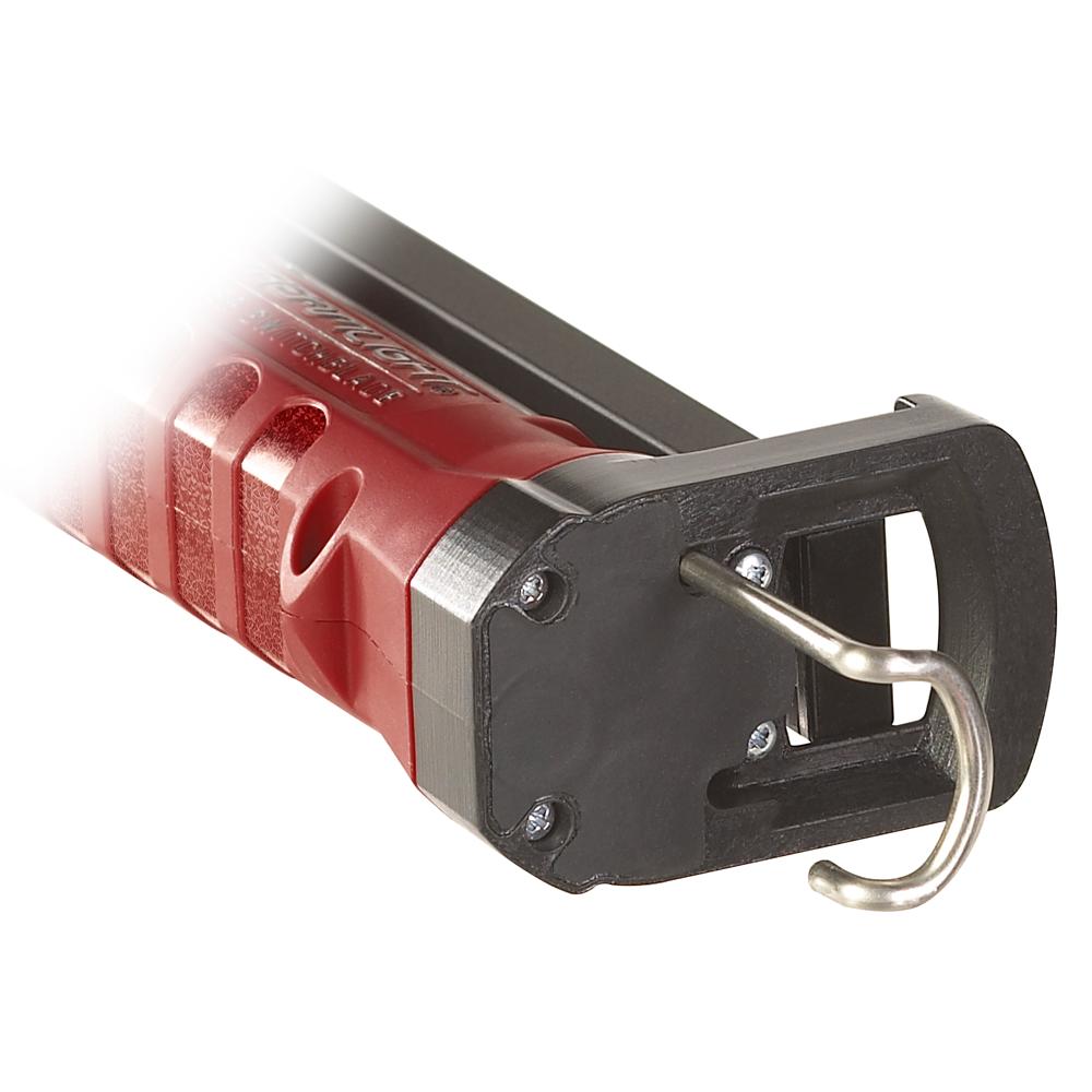Streamlight Stinger Switchblade Multi-Function Worklight