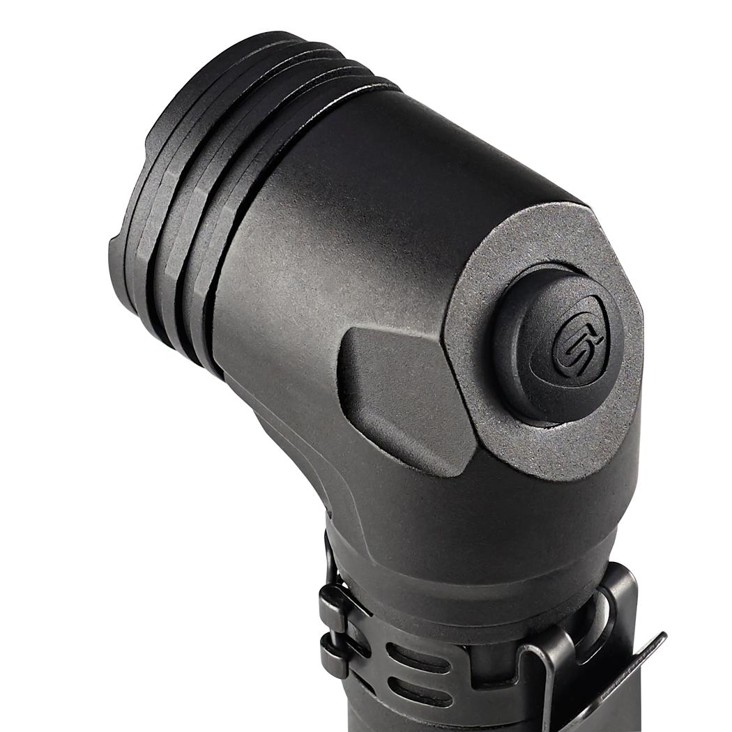 Streamlight ProTac 90X