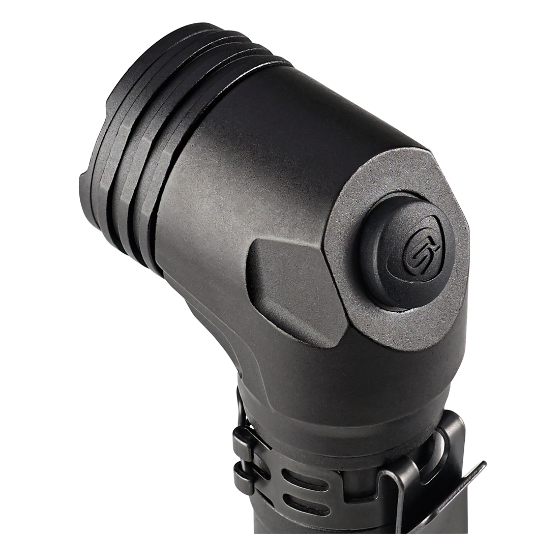 Streamlight PolyTac 90X Non-rechargeable