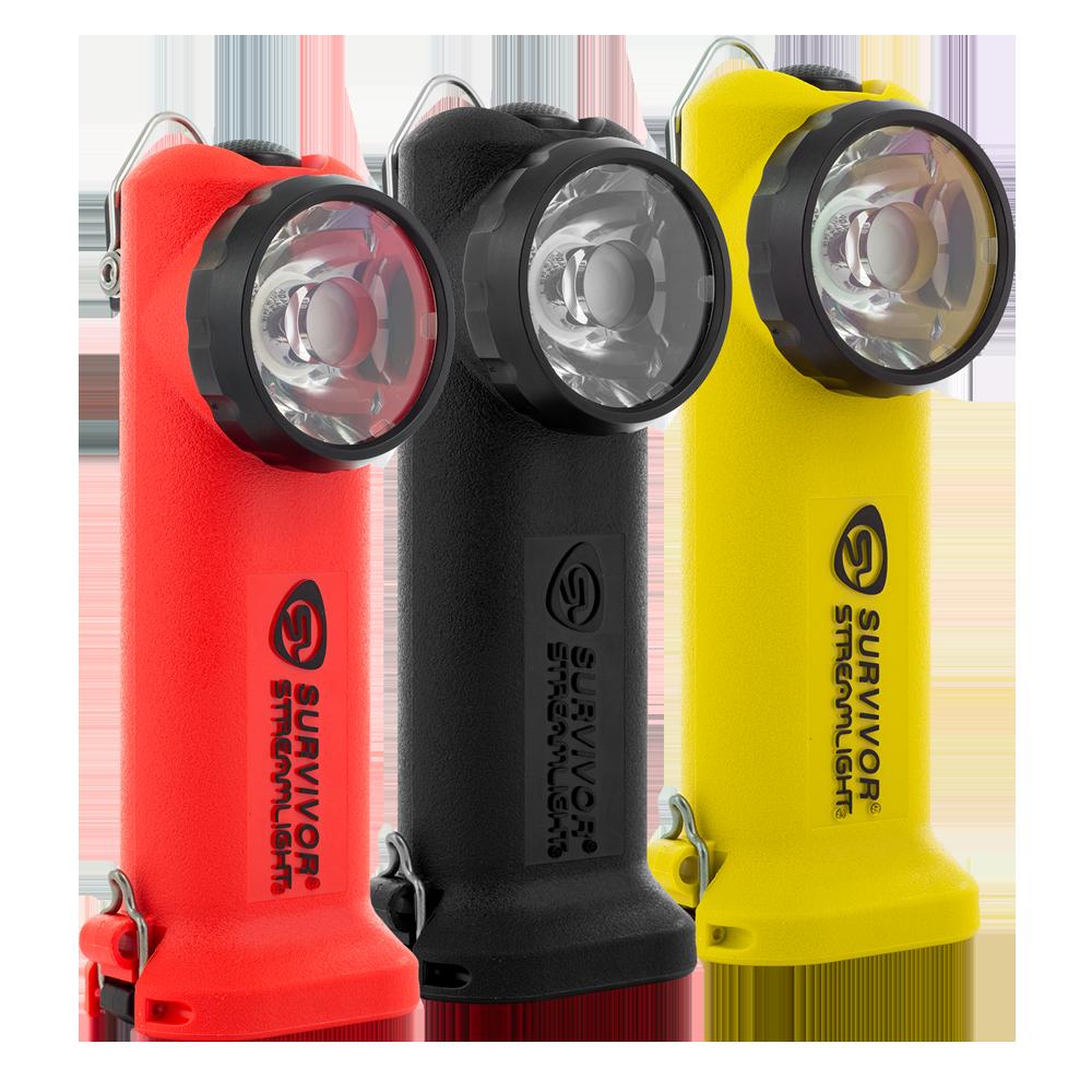 Streamlight Survivor® Truck Kit