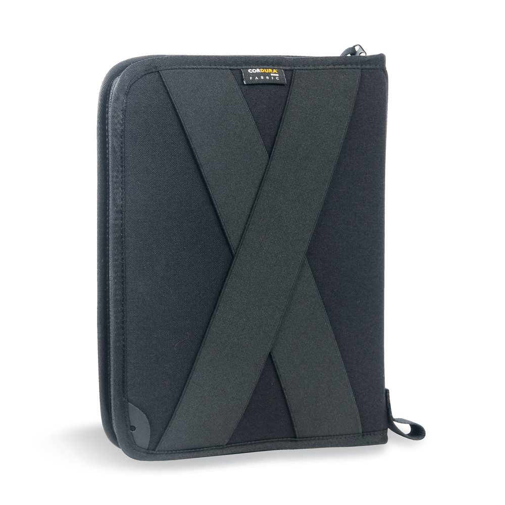 Tasmanian Tiger Tactical Touch Pad Cover