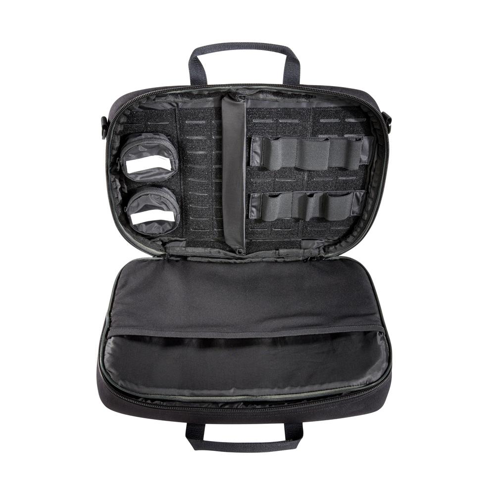 Tasmanian Tiger Modular Pistol Bag
