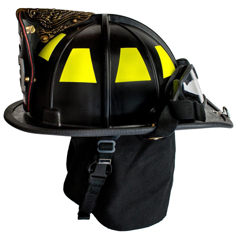 Phenix TC1 Traditional Composite Helmet