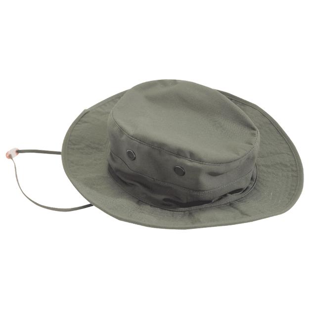 TRU-SPEC Gen II Adjustable Boonie Hat